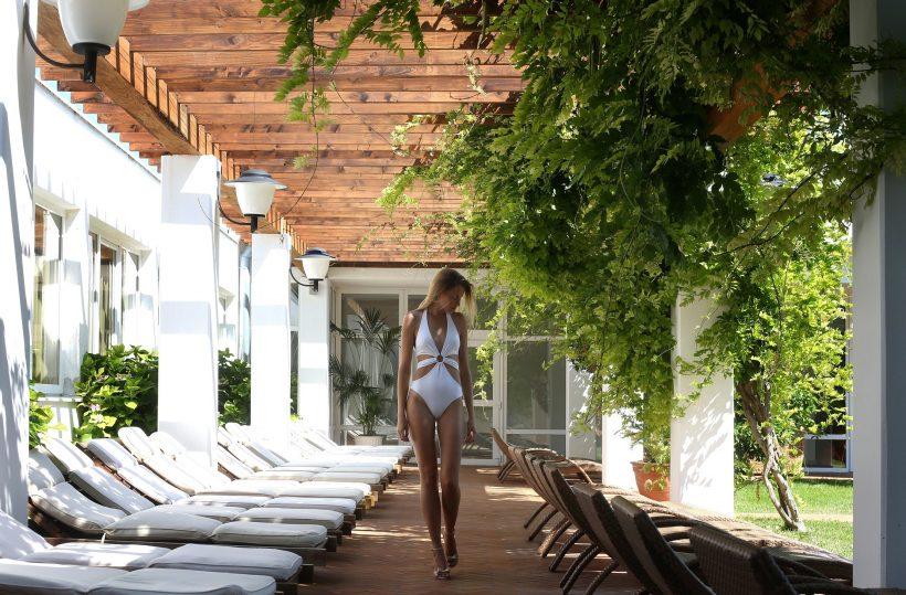 8009-Solaris-Wellness-Spa-Mediterranean-Garden